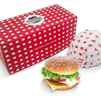 burger lovers casale monferrato